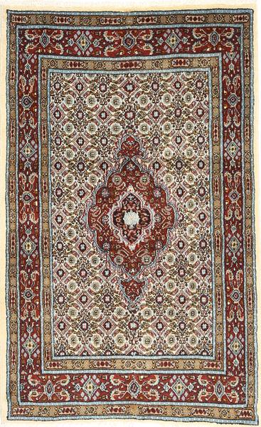 Moud carpet RXZF298