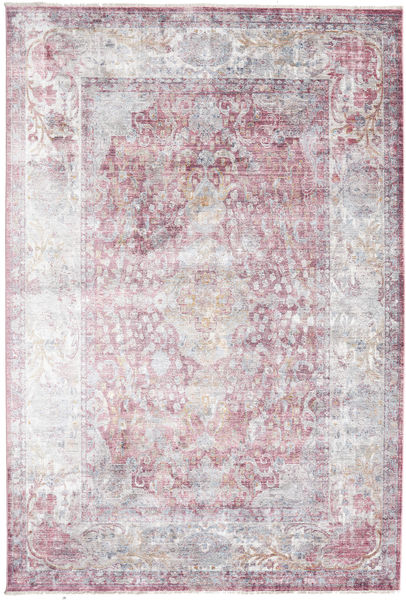 Cassia tapijt CVD15660