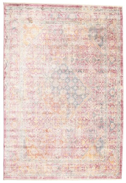 Melora - Pink teppe CVD15712