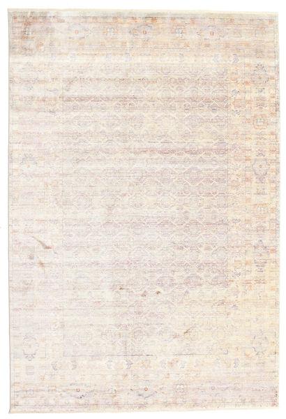 Adine rug CVD15814