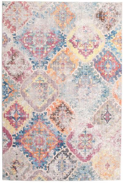 Montana rug RVD15805
