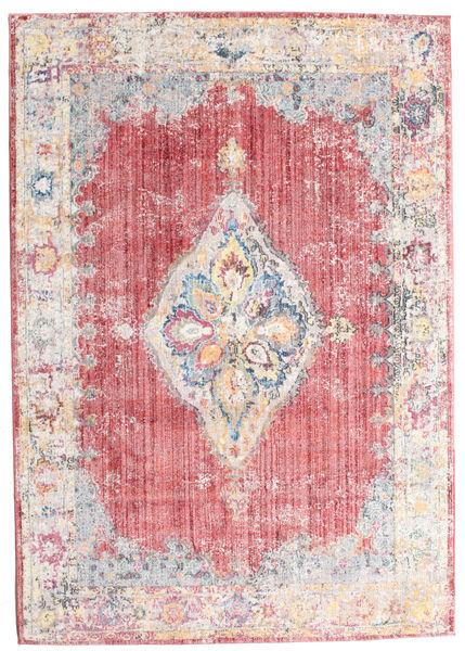 Tappeto Cornelia - Rosso CVD15755