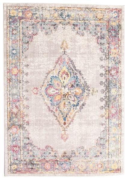 Cornelia - Licht tapijt CVD15750
