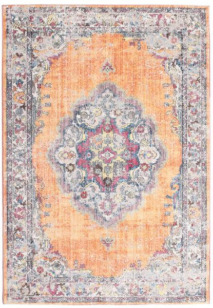 Tasia - Orange rug RVD15768