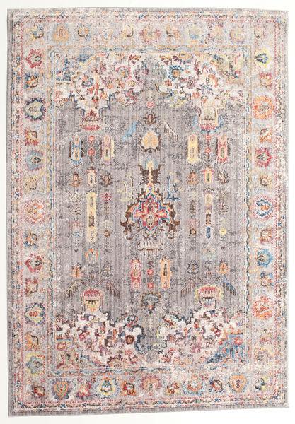 Minos - Donker tapijt RVD15741