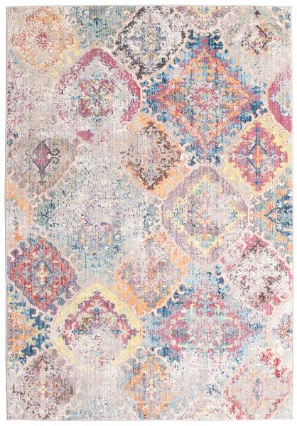 Montana rug RVD15807