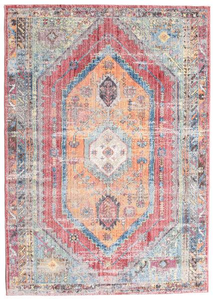 Khepera - Orange rug RVD15783