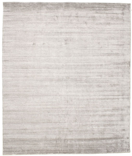 Bamboo シルク ルーム - Warm グレー 絨毯 CVD15223