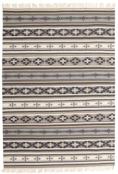 Kilim Cizre carpet CVD14836