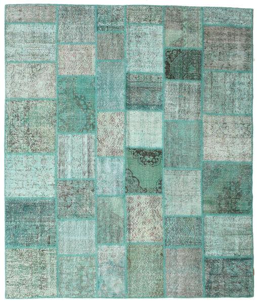 Patchwork szőnyeg XCGZM642