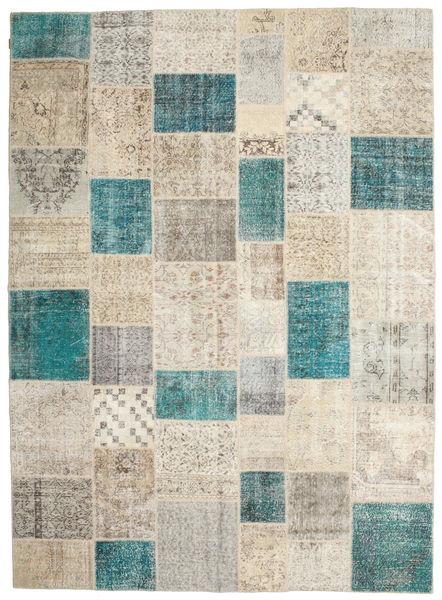 Patchwork tapijt XCGZM931