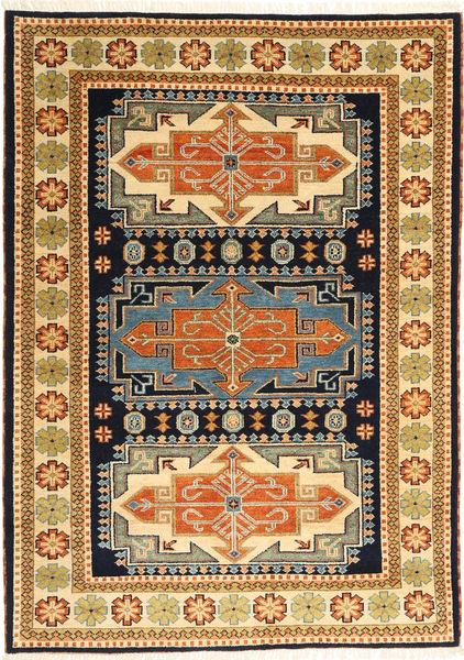 Kazak Indisk teppe XEA1252