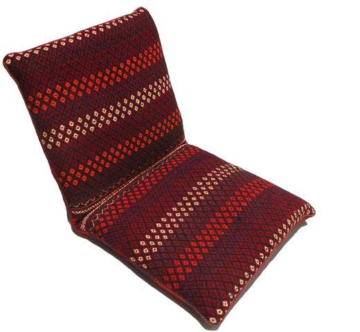 Kelim sitting cushion teppe RZZZL20