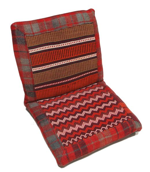 Килим sitting cushion ковер RZZZL86
