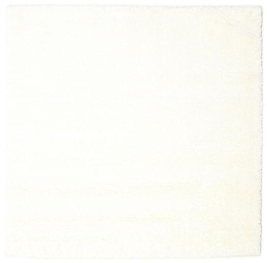 Shaggy Sadeh - Wit tapijt CVD16123