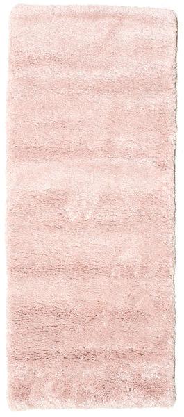 Shaggy Sadeh - Pink teppe CVD16213