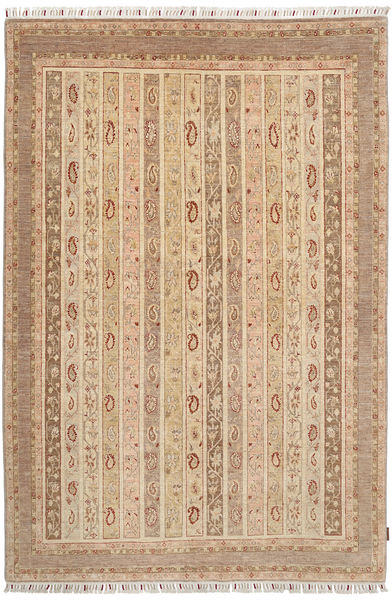 Ziegler carpet NAZD574