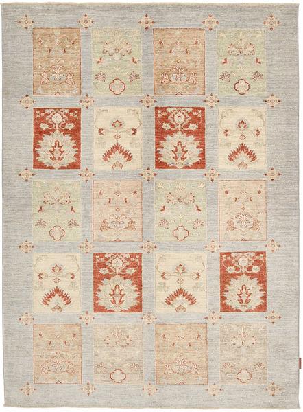 Ziegler carpet NAZD578