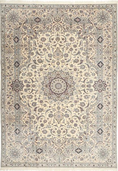 Nain 6La Habibian carpet AHCA222