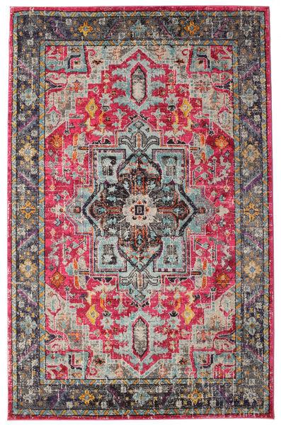 Kaimana szőnyeg RVD16155