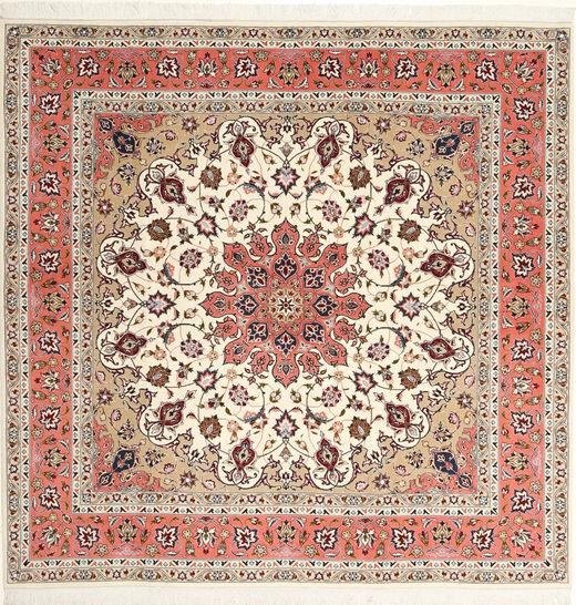 Tabriz 50 Raj χαλι AHCA332