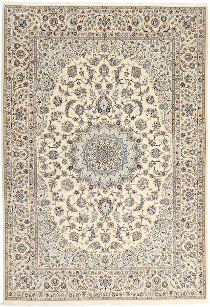 Nain 6La carpet RGA120