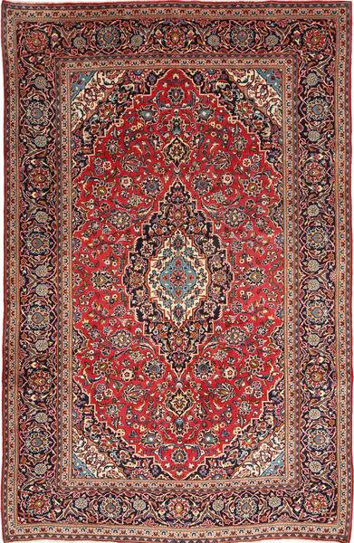 Keshan tapijt AXVP546