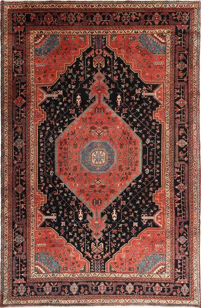 Nahavand tapijt AXVP474