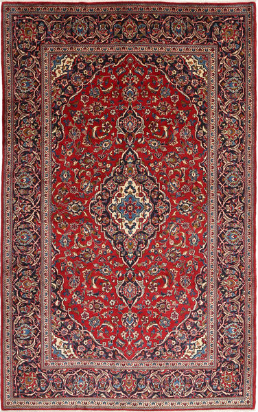 Keshan carpet AXVP519