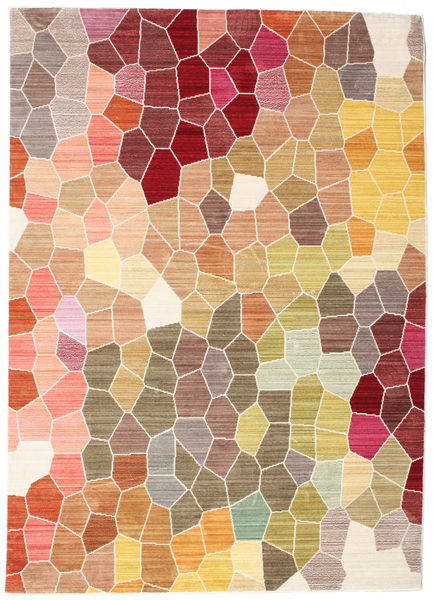 Alfombra Play of Colours CVD16181