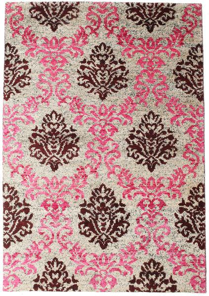 Jardine rug CVD14858