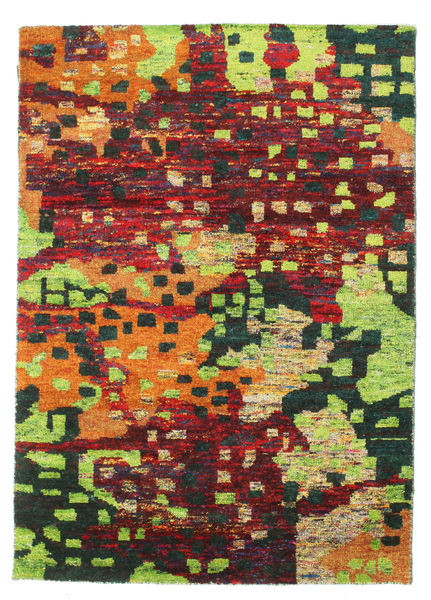 Davina Sari silke matta CVD14873