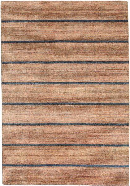 Loribaf Loom tapijt FRKA298