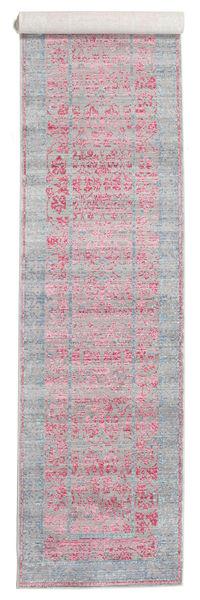 Agnes tapijt CVD16295