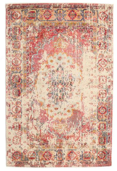 Ava tapijt RVD16146
