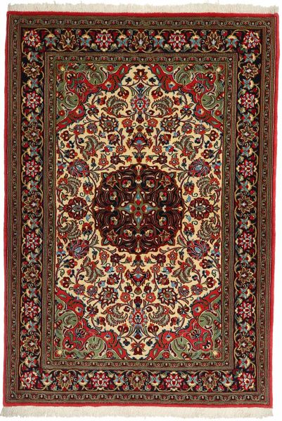 Qum Kork carpet XEA1003