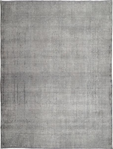 Colored Vintage rug MRC668