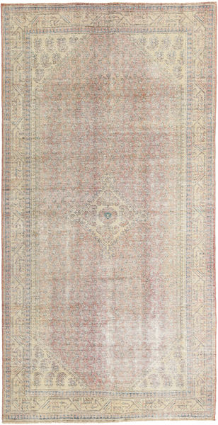 Colored Vintage carpet MRC652