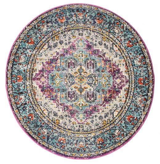 Maaike tapijt RVD16164