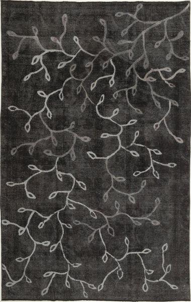 Colored Vintage teppe AXVZ368