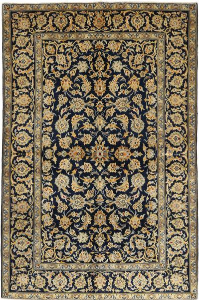 Keshan carpet MRC1037
