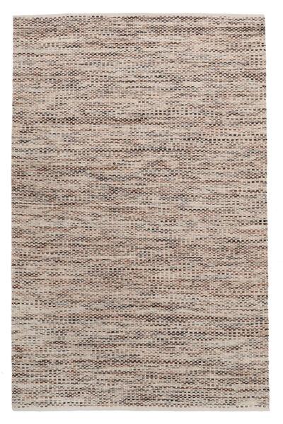 Pebbles - Bruin Mix tapijt CVD16350
