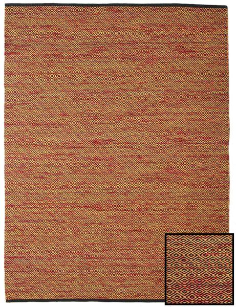 Hugo tapijt CVD16348