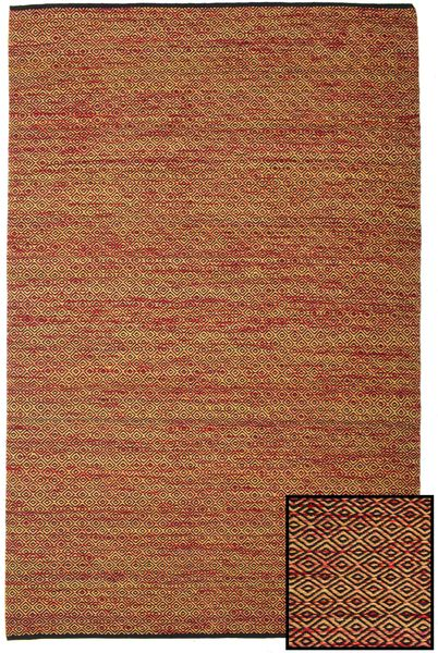 Hugo carpet CVD16339