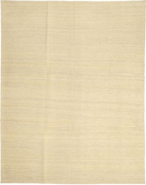 Kilim Nowoczesne Dywan 177X232 Nowoczesny Tkany Ręcznie Beżowy (Wełna, Persja/Iran)