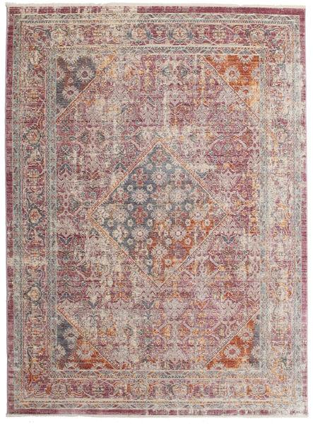 Melora - Roze tapijt CVD15714