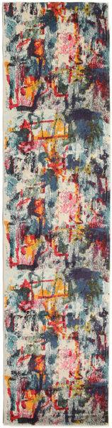 Leloudo tapijt CVD16403
