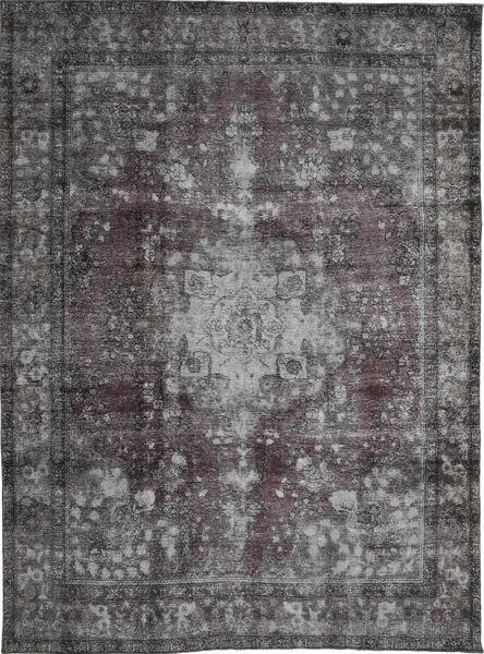 Colored Vintage teppe AXVZ144