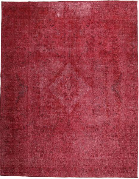 Colored Vintage teppe AXVZ52