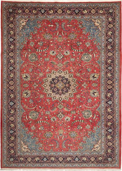 Sarough tapijt AHS46